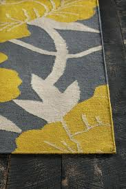 mustard yellow rug impressive area rugs wonderful gray and best decor things intended for popular mustard yellow rug