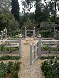 how to build a vegetable garden box on a deck awesome 13 best garden food images
