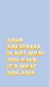 Wallpaper Quotes Inspirational Quotes Iphone X Wallpaper