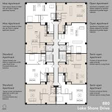 interior design office layout. Architecture Office Apartments Cozy Clubhouse Main Floor Plan Free Modern Home Layout Decor Waplag Room Planner Tools Interior Design Inspiration For Luxury O