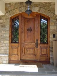 elegant front entry doors. Fine Doors Elegant Front Exterior Door Designs  Surprising Doors  Design With Mahogany Wood And Nice Entry E