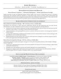Resume Objective For Training Specialist Position   Clasifiedad  Com Business   Community