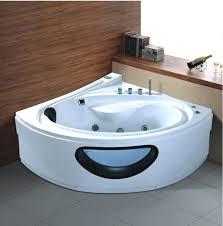 corner whirlpool tub corner whirlpool bathtub jacuzzi jetted tub corner whirlpool tub shower combo