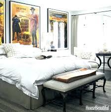 Peach Bedroom Decorating Ideas Peach Bedroom Decorating Ideas Medium Size  Of Stunning Peach Rooms Peach Bedroom