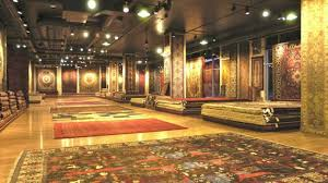 shabahang sons persian rug in milwaukee waukesha usarugmart com you