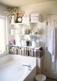 Stylist Design Ideas Bathroom Decor Idea Best 25 Small Bathrooms On  Pinterest A Budget 2015 Accessories Diy