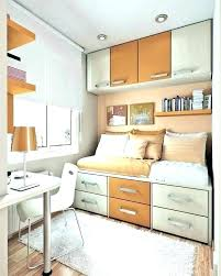 compact furniture for small spaces.  For Compact Living Furniture Extraordinary Room  Small Spaces On Compact Furniture For Small Spaces O