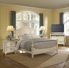 antique white bedroom furniture. Large Image For White Bedroom Funiture 129 Furniture Sets Ebay Antique