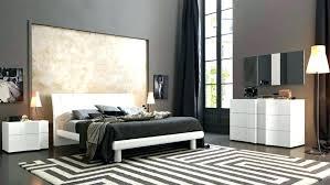 Black modern bedroom sets Stylish Modern Black Bedroom Furniture Modern Black Bedroom Set Furniture Black Modern Bedroom Furniture Brilliant And Black Modern Black Bedroom Furniture Design Modern Black Bedroom Furniture Modern Bedroom With Sleek Black