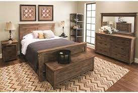 living spaces bedroom furniture. bedroom set at living spaces everest collection pinterest bedrooms and furniture y