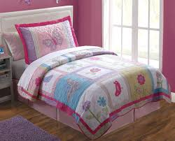 bedroom astounding full size bed sets for girl modern kids bedding enchanting full size bed sets funky bedding sets