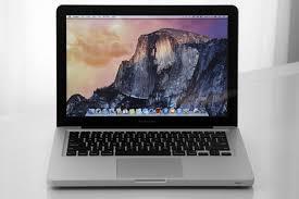 macbook pro 2011 review