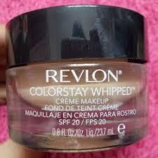 revlon makeup kit in stan mugeek vidalondon