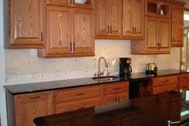 backsplash ideas for black granite countertops. White Linen Subway Tile Backsplash Ideas For Black Granite Countertops R