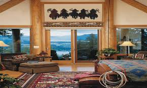 100 cheap western home decor use country decorating ideas