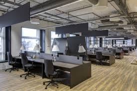 Open Office Design Awesome Design Inspiration