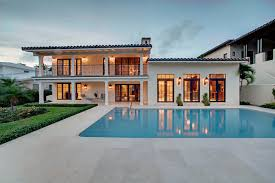 Small Picture Orlando Pools By Design Pool Design Pool Ideas