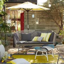 yellow outdoor furniture. Yellow Outdoor Furniture