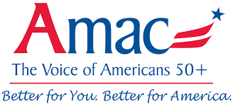 Image result for AMAC Logo pictures