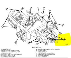 2003 jeep liberty vacuum system diagram wiring diagrams i have a 2004 jeep liberty 3 7 engine manual temperature 2003 jeep liberty vacuum system diagram