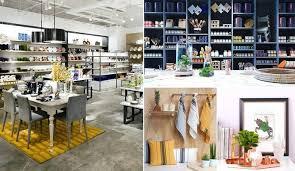 home decor retailers home decor stores usa thomasnucci