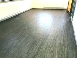 lifeproof sterling oak vinyl flooring sterling oak luxury vinyl plank flooring