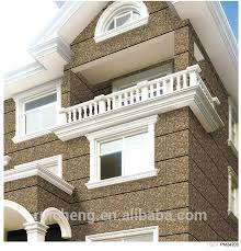 Small Picture Best Ideas About Wood Exterior Wall Designs 35 Wooden Walls