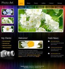 免费高品质的HTML / CSS模板- 示例和教程- OPEN资讯