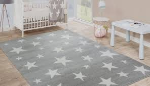 white round target grey area for pink nursery striped floor gray chevron and runner cool rug