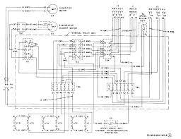 carrier a c condenser wiring diagram wiring diagrams carrier a c condenser wiring diagram wiring diagram library goodman run capacitor wiring diagram carrier a c condenser