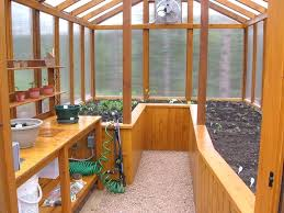 how to build a greenhouse out of wood greenhouse from old windows planning wood greenhouse build