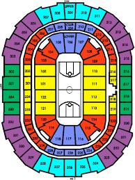Chicago Bulls Stadium Seating Chart 38 Actual Bulls Seats View