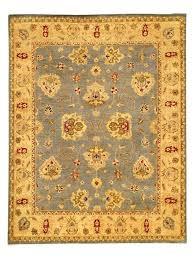 persian rugs toronto name of rug inexpensive persian rugs toronto