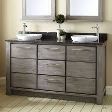 bathroom double sink vanities. 50 Pictures Of Awesome Bathroom Vanity Double Sink Images July 2018 Vanities B