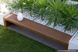 Small Picture Garden Design Garden Design with Modern Garden Design Decor Ideas