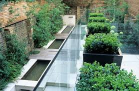 Small Picture Garden Design Design Home Design Ideas murphysblackbartplayerscom