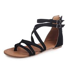 Buy Boomboom Women <b>Shoes</b> Women's Platform Sandals Flip ...