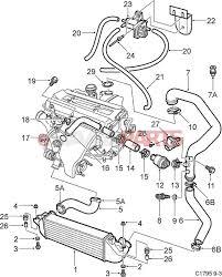 2002 saab engine diagram wiring diagram u2022 rh ch ionapp co 2001 saab 9 5 turbo diagram saab 9 5 parts diagram