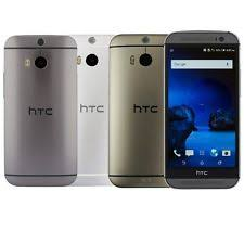 htc atandt. htc one m8 32gb smartphone (choose at\u0026t t-mobile sprint verizon or gsm unlocked) htc atandt