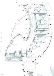 office arrangement layout. Home Office Plans My Plan Large Size Of Layout . Arrangement L