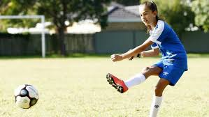Image result for skill soccer photograph