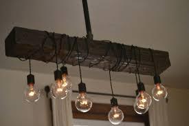 wooden lantern light fixture chandelier cleaner black chandelier light gray wood and iron chandelier