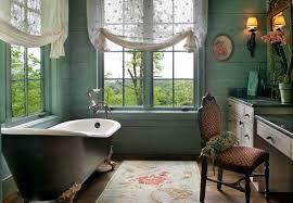bathroom design center 2. Unique Bathroom 12 Vintage Bathroom Features That Never Go Out Of Style On Design Center 2 O