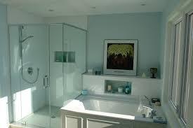 beautiful traditional bathrooms. beautiful traditional bathrooms for decor bathroom space ottawa r