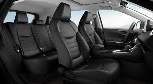 toyota rav4 seat covers best custom