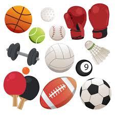 Résultats de recherche d'images pour «sports»