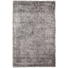safavieh new orleans gray 10 ft x 14 ft area rug sg531 8080 10 the home depot