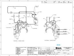 wiring diagram for gould century motor wiring gould electric motor wiring diagram gould auto wiring diagram on wiring diagram for gould century motor