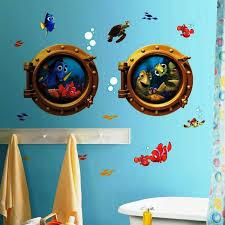 Sea Turtle Bathroom Accessories Decoration Ideas Turtle Bathroom Sets Sea Turtle Bathroom