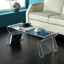 ... Clear Rectangle Unique Shaped Acrylic Coffee Table IKEA Designs Ideas: acrylic  coffee table ...